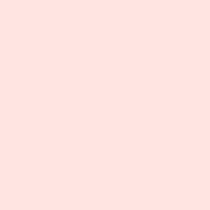 My Yia Yia Loves Jesus Design