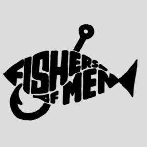 Fisher of Men Design