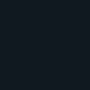 Women of God 2  Design
